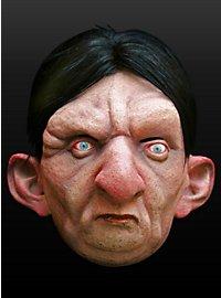 Psycho Howard Mask