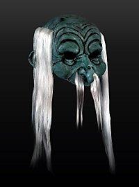 Schattenmeister Maske
