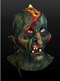 Verfluchte Hexe Maske