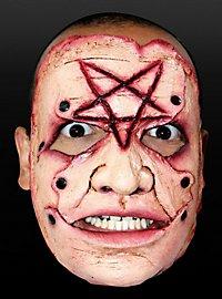 Serial Killer Charly Mask