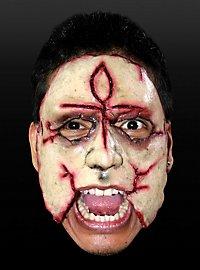 Serial Killer Stan Mask