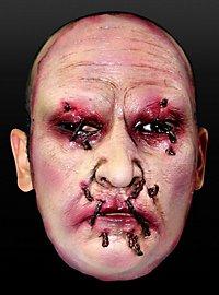 Serial Killer Mike Mask