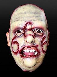 Serial Killer Sam Mask