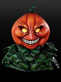 Pumpkin King Mask
