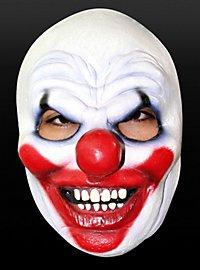Buffoon Mask