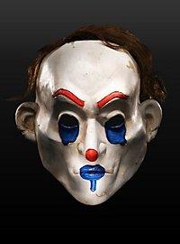 Original Batman Happy Clown Mask