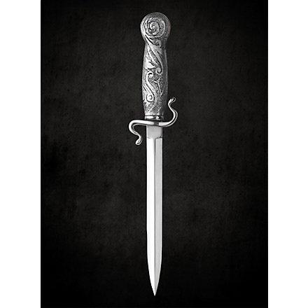 Assassin's Creed II Ezio Gürteldolch