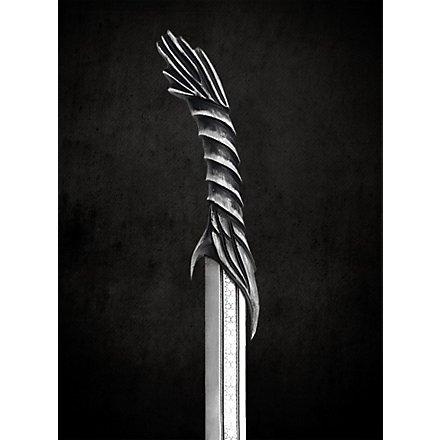 Assassin's Creed Messer mit Tragegurt