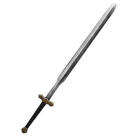 Bastardschwert - Wächter Polsterwaffe
