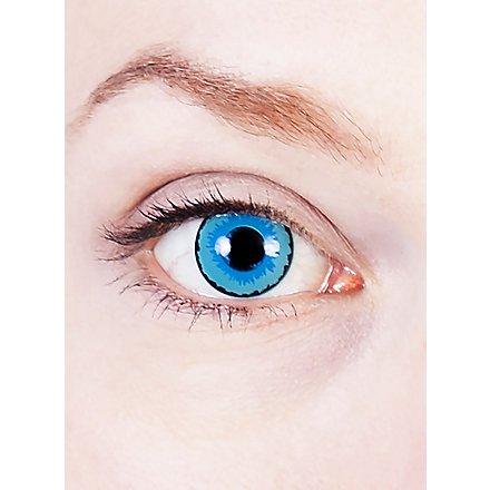 Blizzard Kontaktlinsen