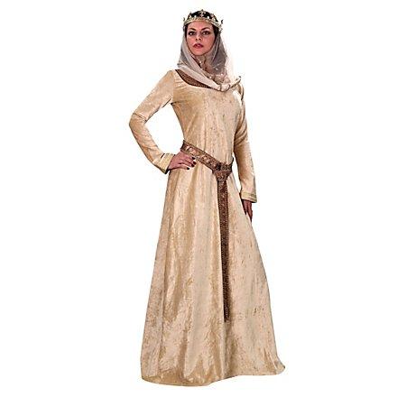 Braveheart Prinzessin Isabella Kostüm
