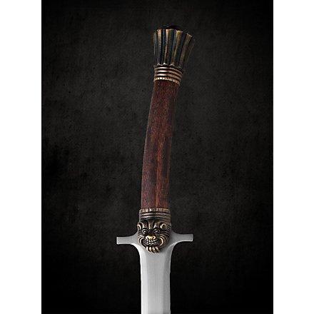 Conan Valerias Schwert