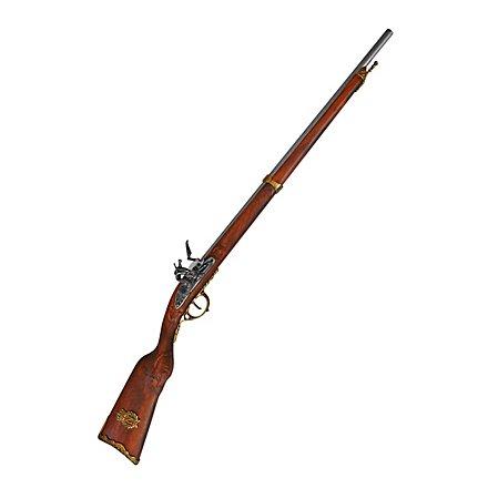 Gewehr Napoleon Dekowaffe