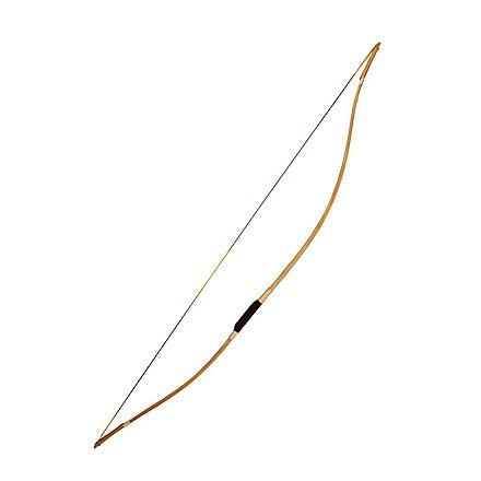 Japanischer Bogen - Hankyu (149 cm)