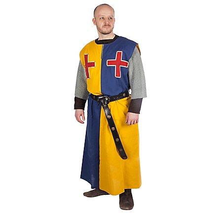 Knights Surcoat