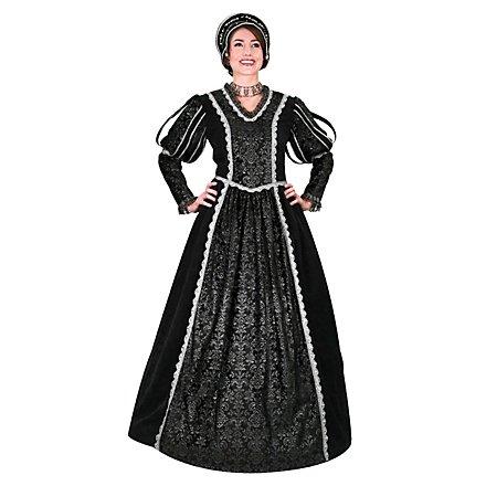 Lady Anne Boleyn Kostüm