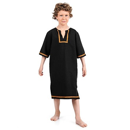Medieval Tunic for Kids