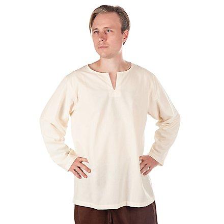 Mittelalter Hemd - Gunther