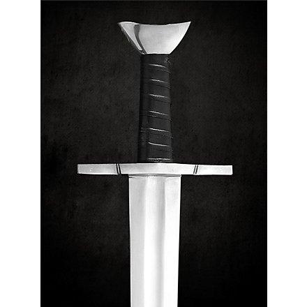 Naumburger Schwert