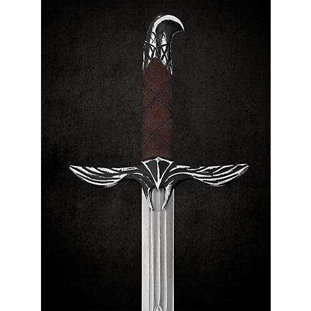Original Assassin S Creed Altair Sword Supremereplicas Com