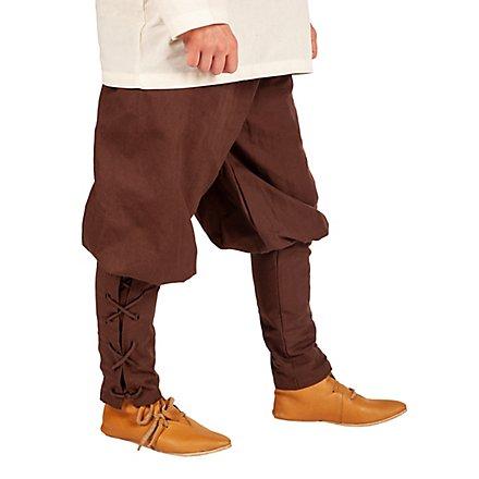 Pantalon bouffant – Igor