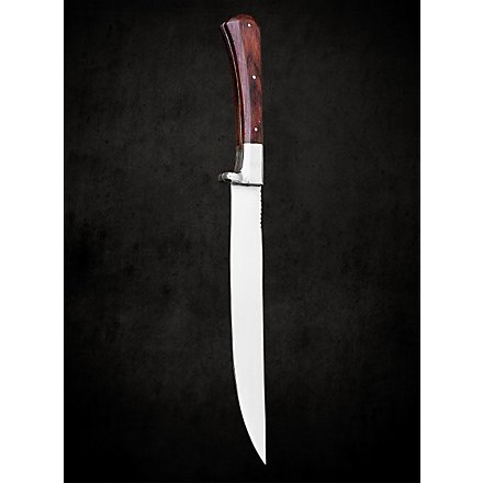 Pioneer Trapper Knife