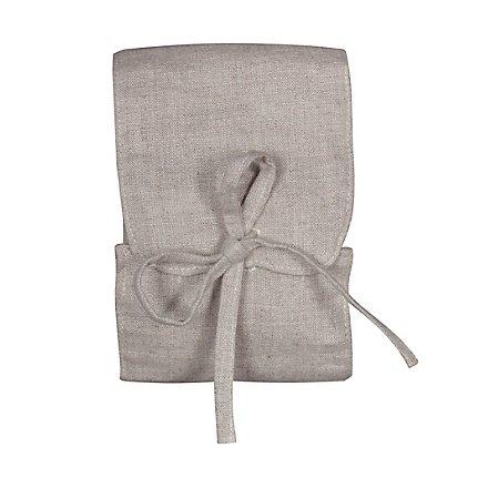 Pochette à bandages - Khaya