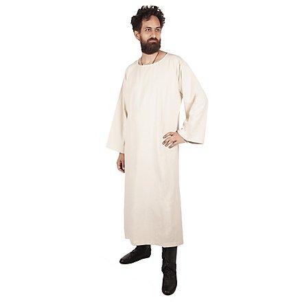Robe – Gunnar