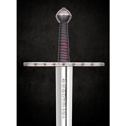 Robin Hood Schwert Sir Godfrey