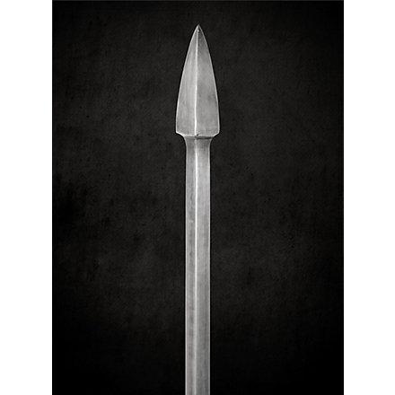Roman Pilum Javelin