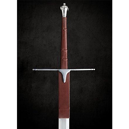 Schlachtschwert William Wallace