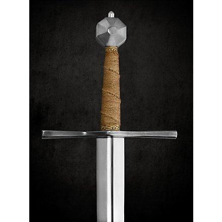 Schwert Raimund III.