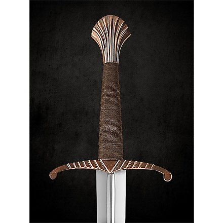 Schwert Wipo von Burgund