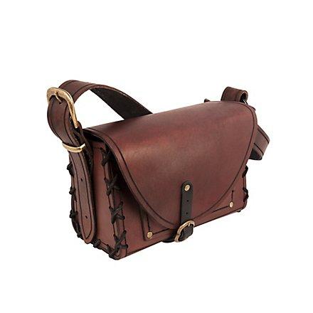 Shoulder bag - Adventurer
