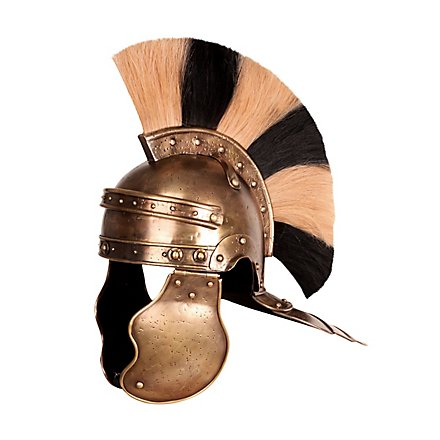The Eagle Helm des Lutorius
