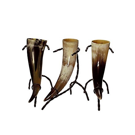 Trinkhorn (0,7 L)