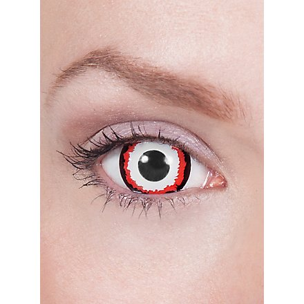 e1f6ed5fb64 Vampire Mini Sclera Contact Lenses - andracor.com