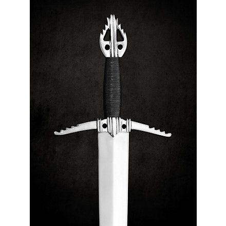 Venezianisches Renaissance-Schwert