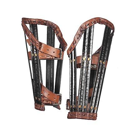 Viking Arm Protection - M/L