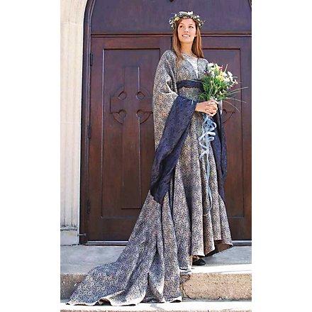 Medieval Wedding Dress Avalon Andracor Com
