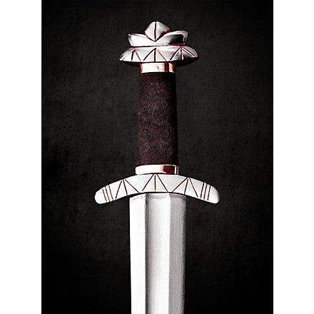 Wikinger-Schwert Stiklestad