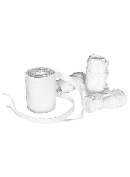 Bandage - Calendula (150cm)