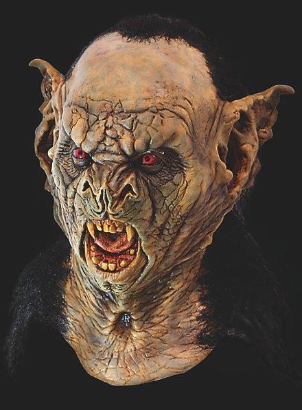 Bram Stoker's Dracula Vampir Maske
