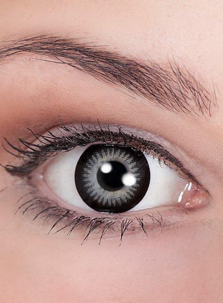 Circle Lenses neutral