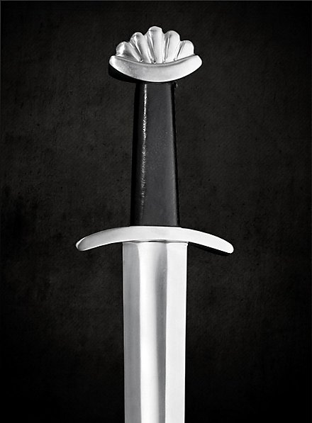 Classic Viking Sword