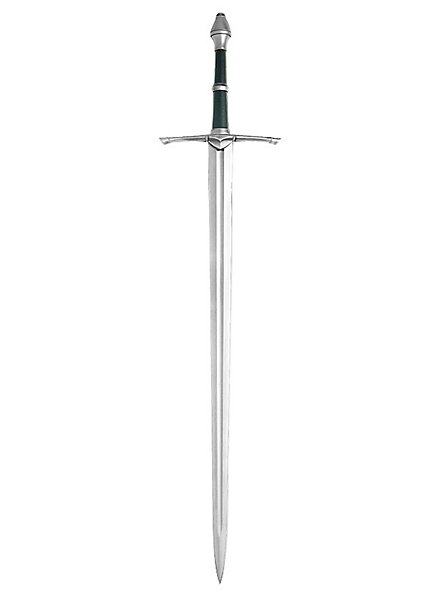 Der Herr der Ringe - Schwert des Aragorn Replik 1/1