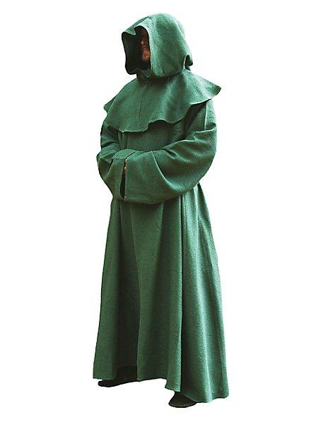 Druide Kostüm