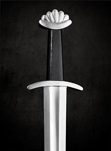 Einfaches Wikingerschwert