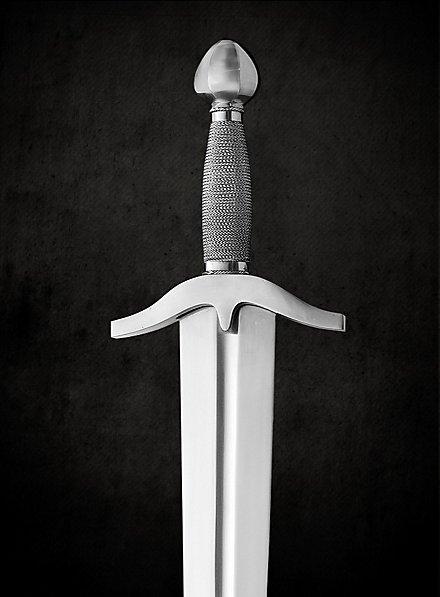 Englisches Kurzschwert