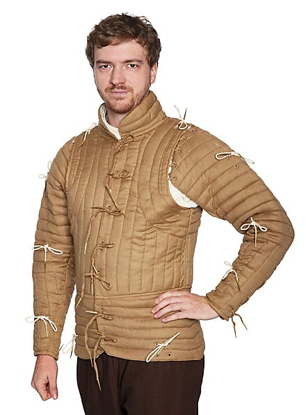 Gambeson - Imperial